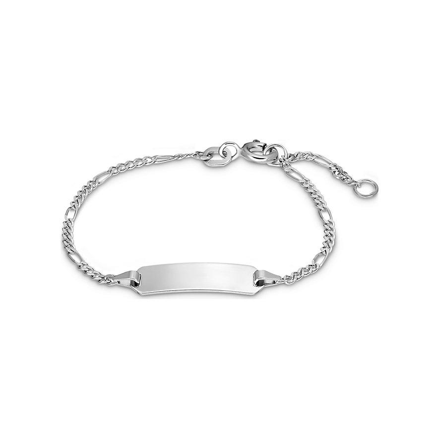 FAVS I.D.-Armband 86874199