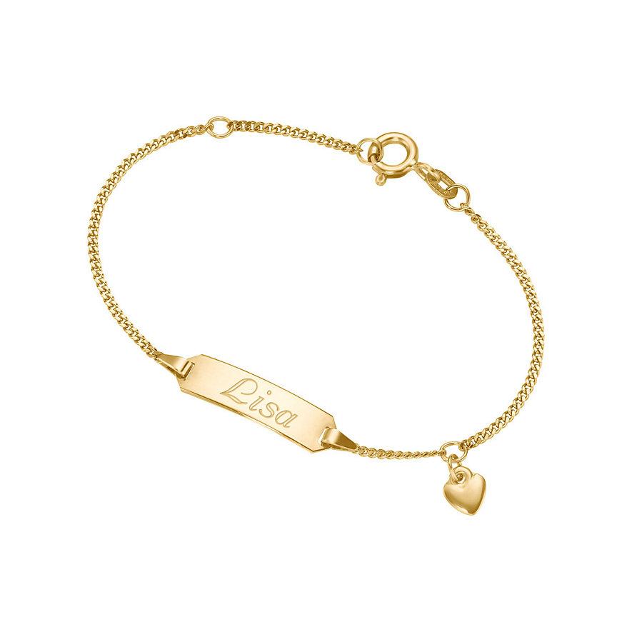 FAVS I.D.-Armband 87490599