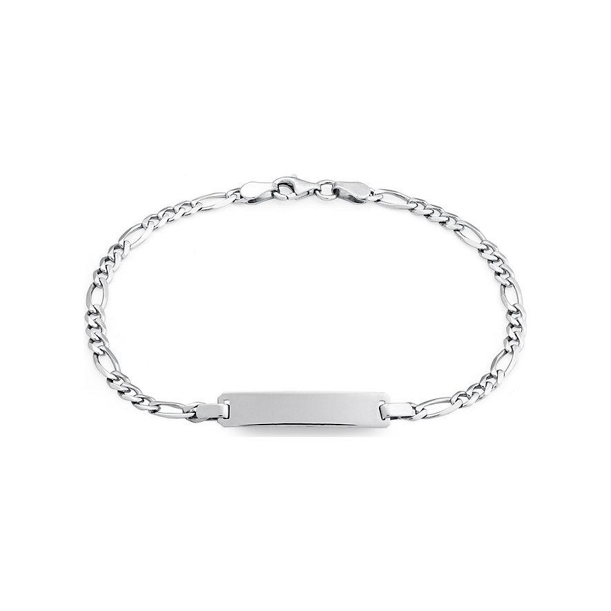 FAVS I.D.-Armband 87665607
