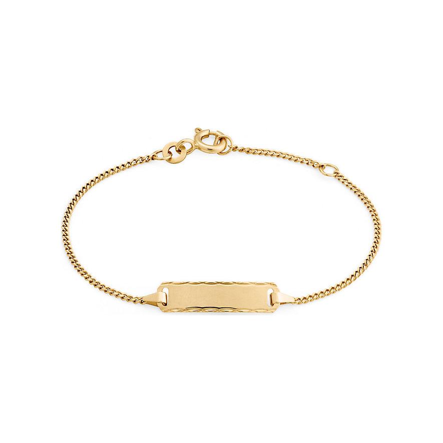 FAVS I.D.-Armband 87666913