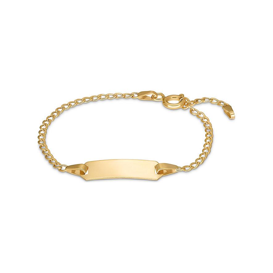 FAVS I.D.-Armband 87702383