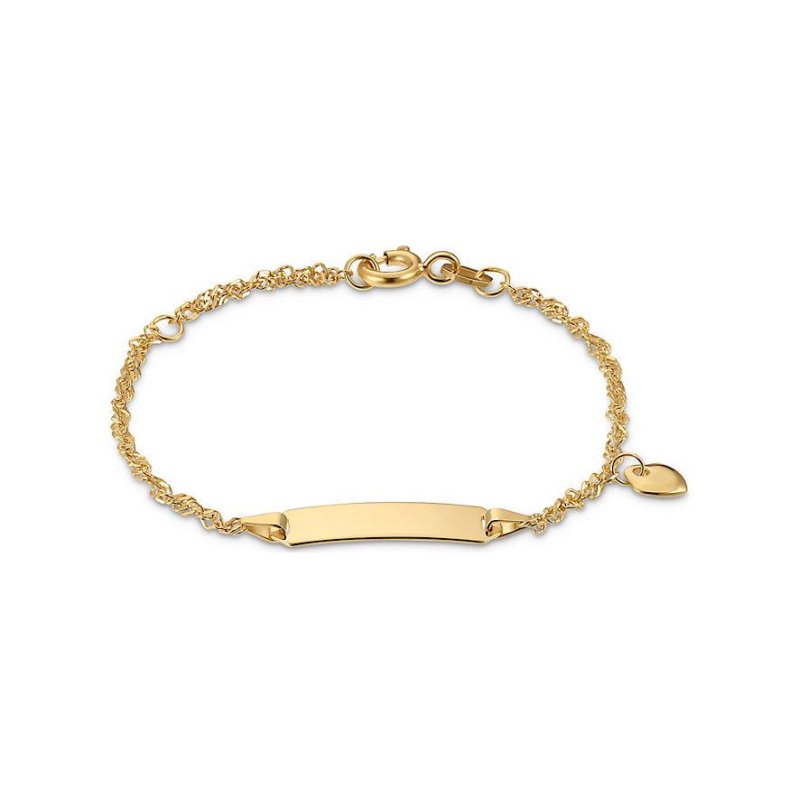 FAVS I.D.-Armband 87702391