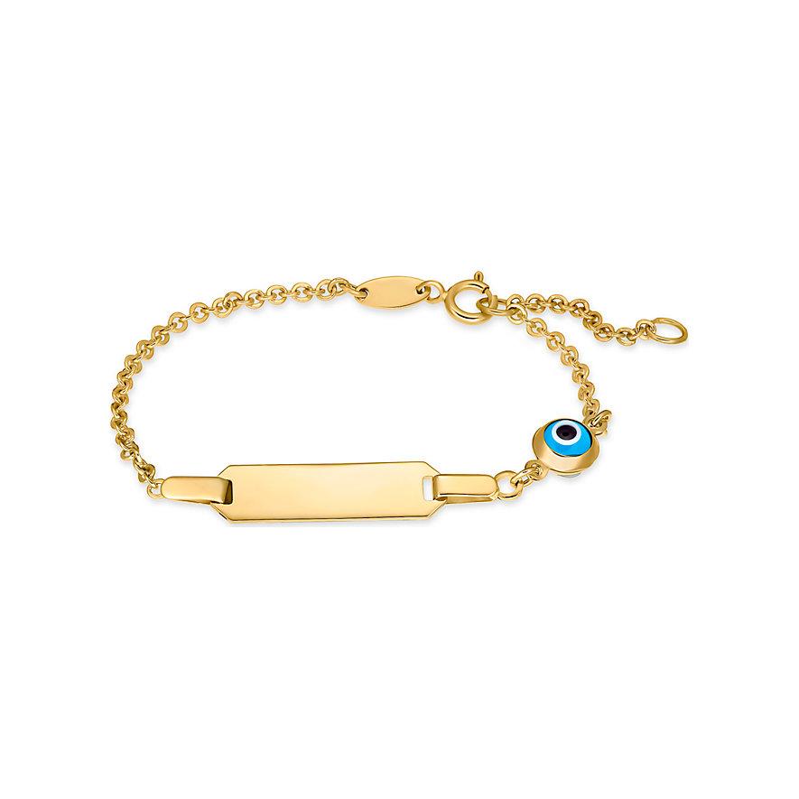 FAVS I.D.-Armband 87702405