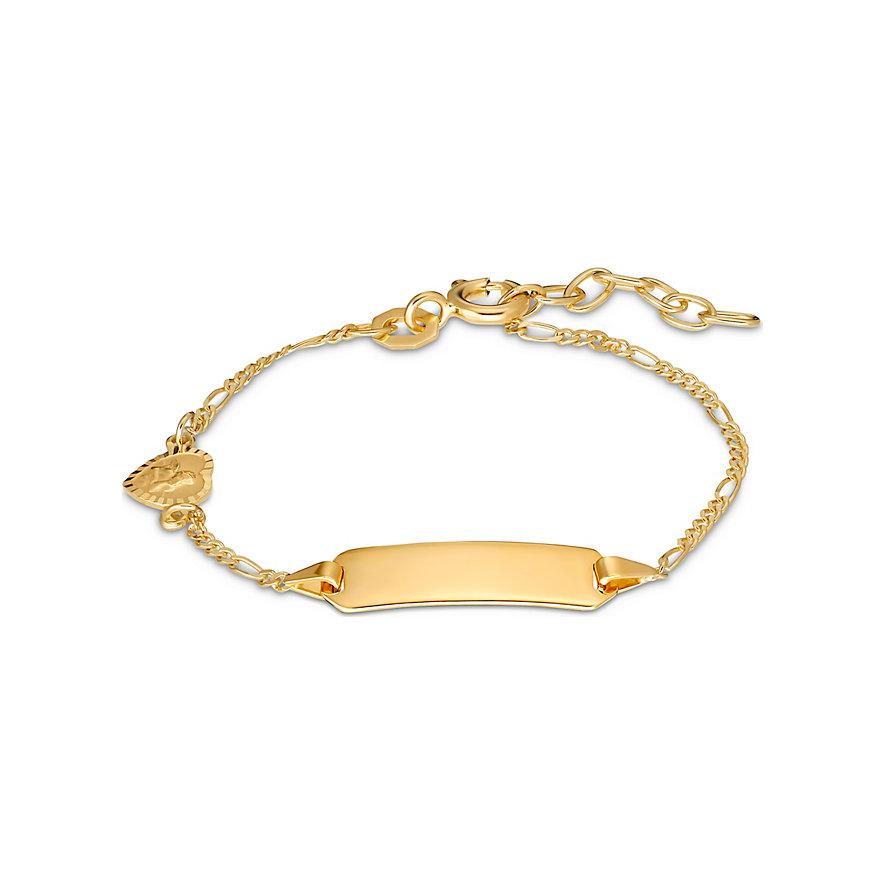 FAVS I.D.-Armband 87702413