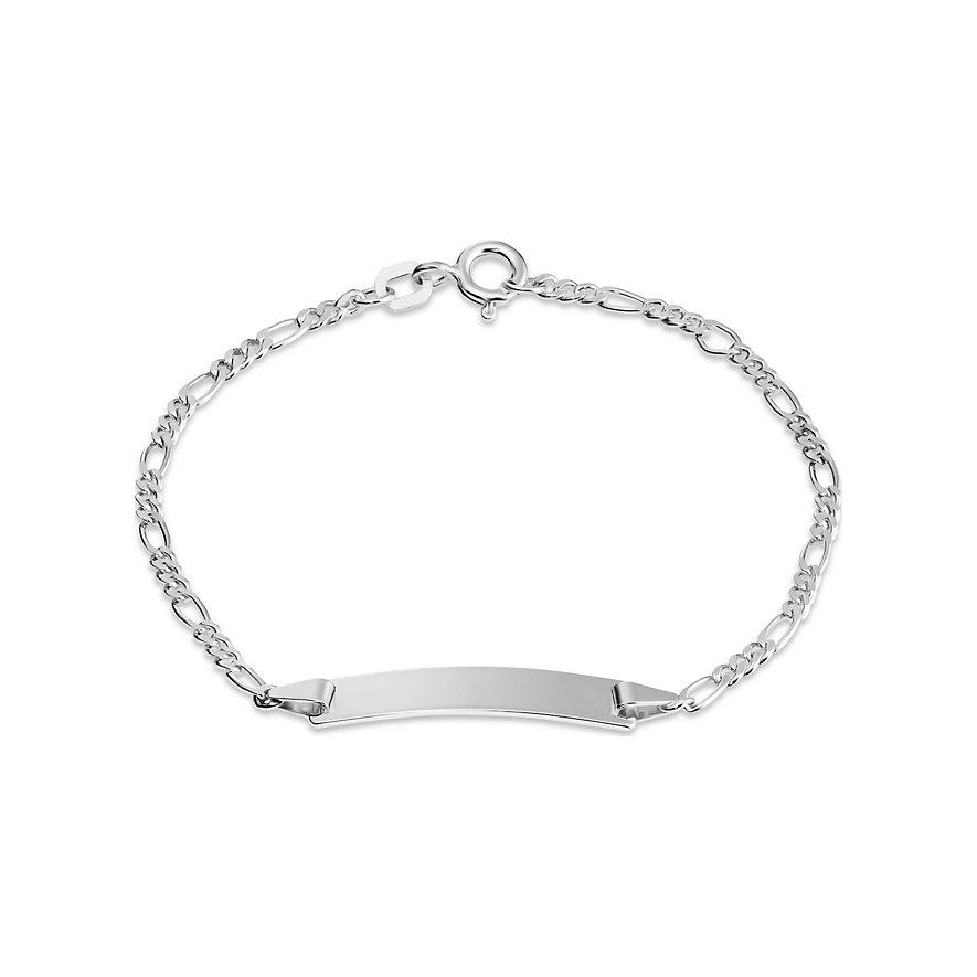 FAVS I.D.-Armband 87770702