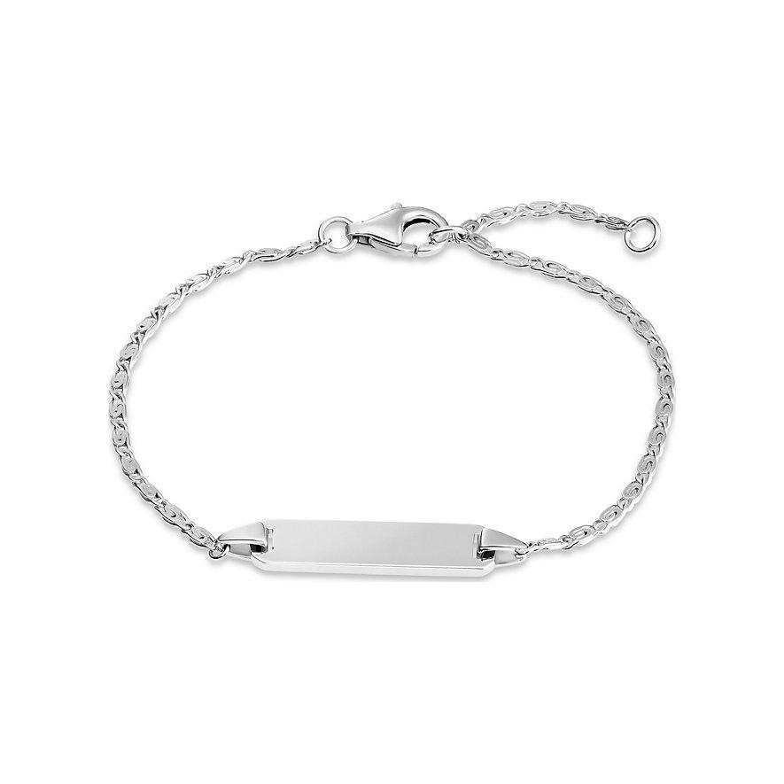 FAVS I.D.-Armband 87770737