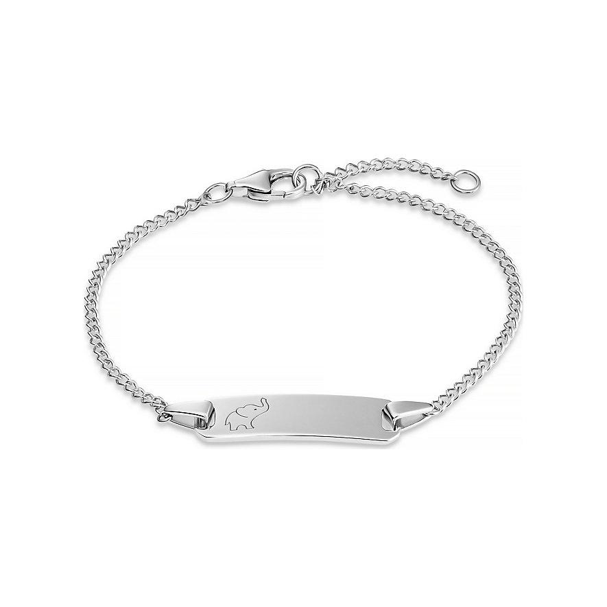 FAVS I.D.-Armband 87770753