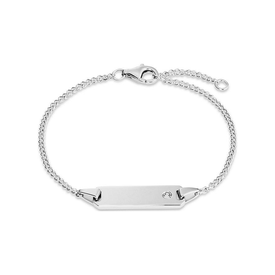 FAVS I.D.-Armband 87771172