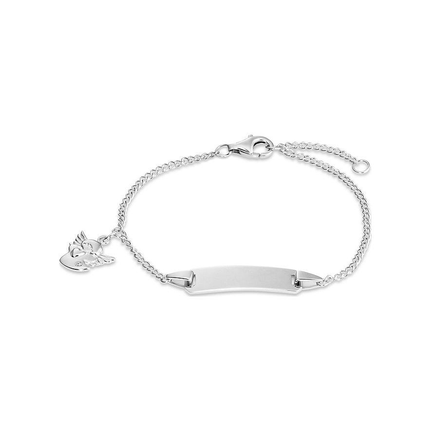 FAVS I.D.-Armband 87771245