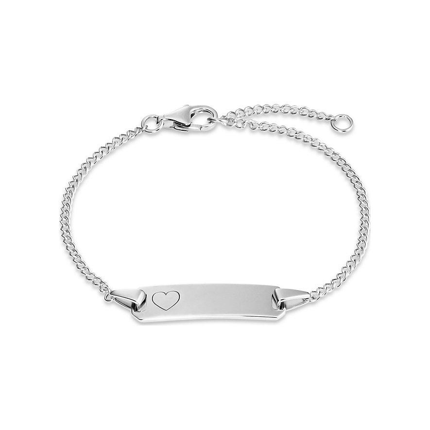 FAVS I.D.-Armband 87773655