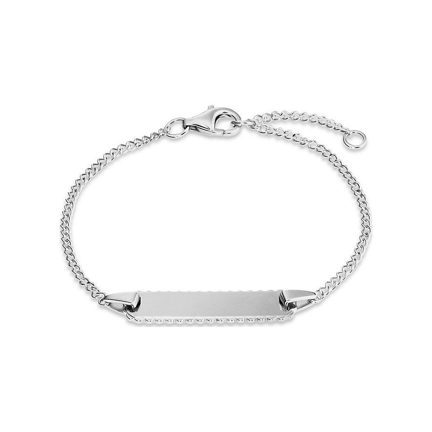 FAVS I.D.-Armband 87773744