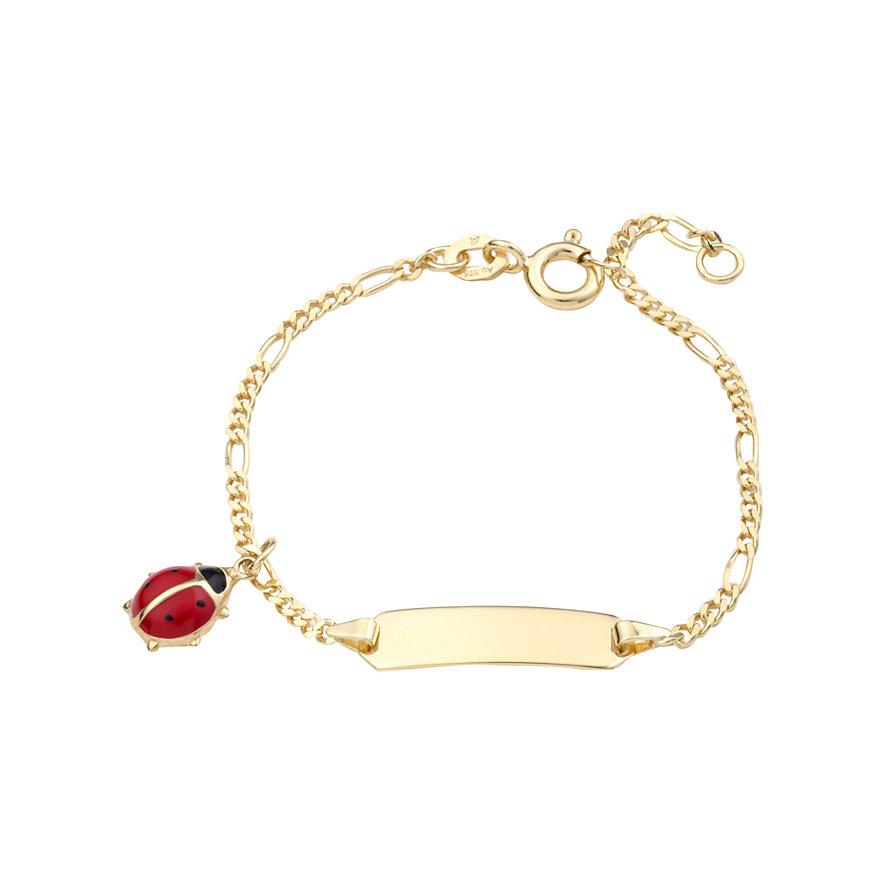 FAVS I.D.-Armband 88100361