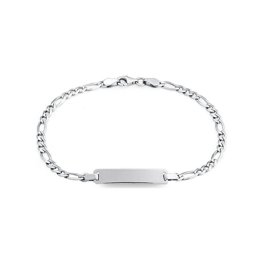 FAVS I.D.-Armband