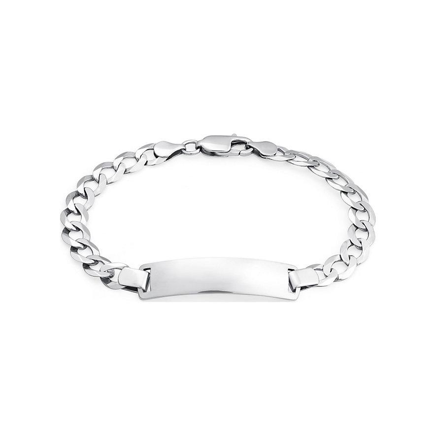 FAVS. I.D.-Armband