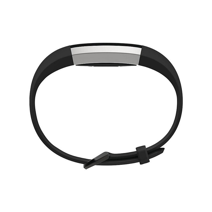 Fitbit Armband ALTA HR, Black L 40-30-9501