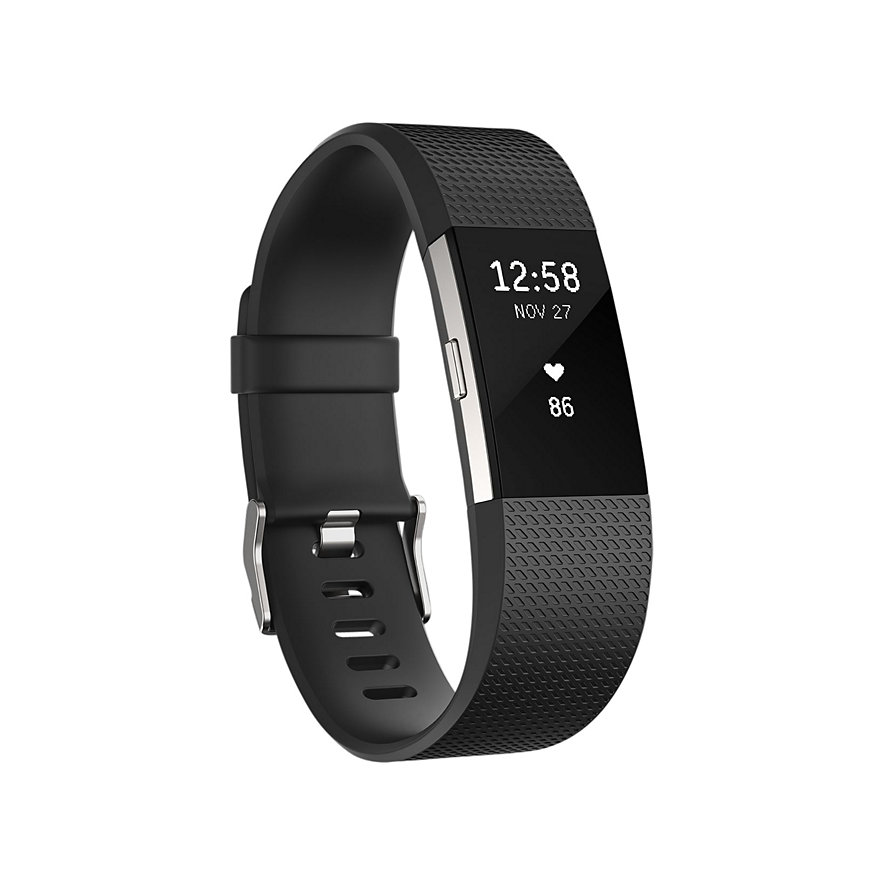 Fitbit Fitnessarmband Charge 2 40-29-3533