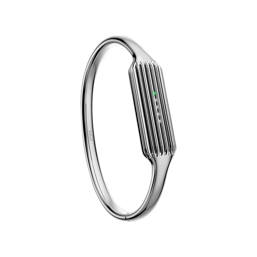 Fitbit Fitnessarmreif für Flex 2 40-29-3855