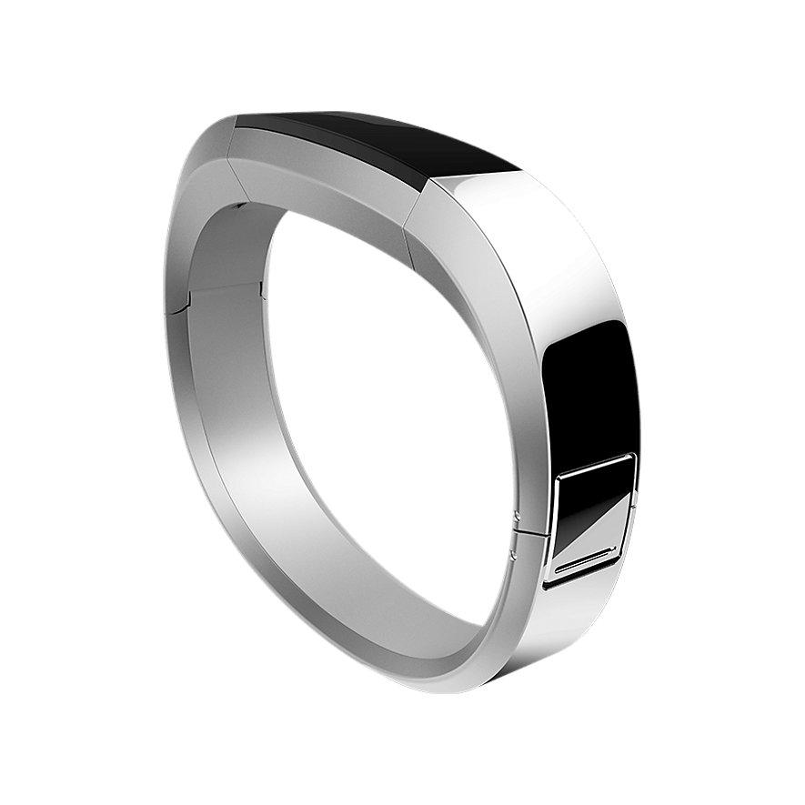 Fitbit Wechselband Metall für Alta 40-27-4596