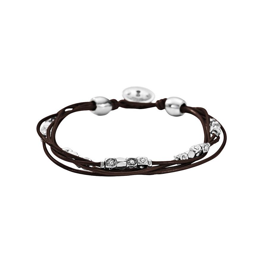 Fossil Armband JA5798040