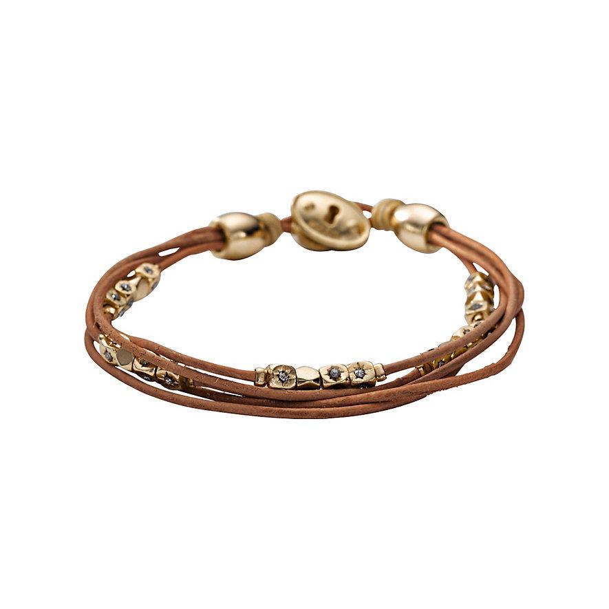Fossil Armband JA5799791