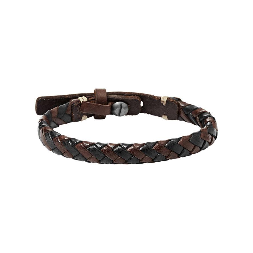 Fossil Armband JA5932716