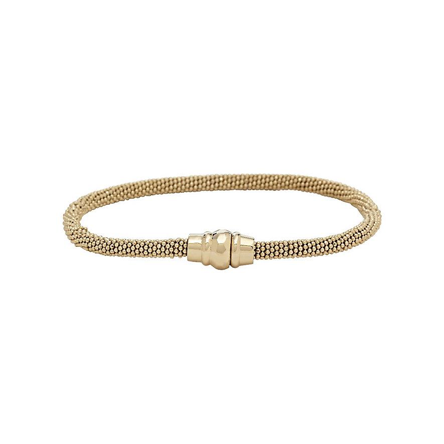 Fossil Armband JA6295710