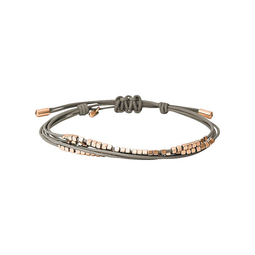 Fossil Armband JA6534791