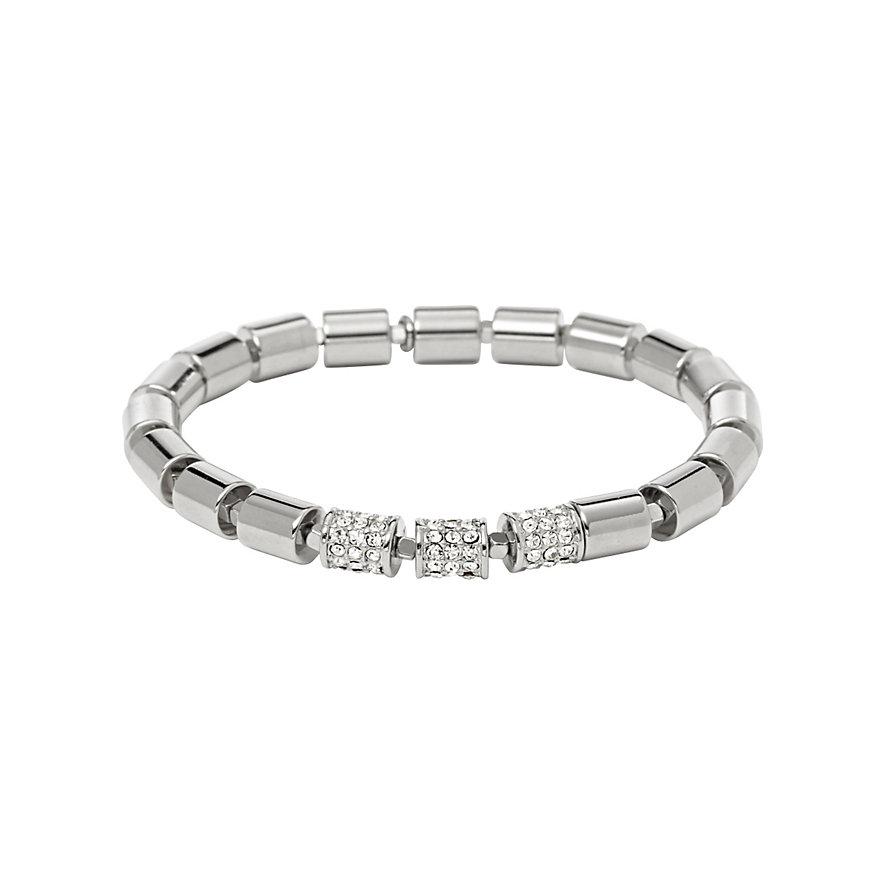 Fossil Armband JA6543040