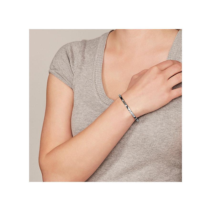 Fossil Armband JF00841040
