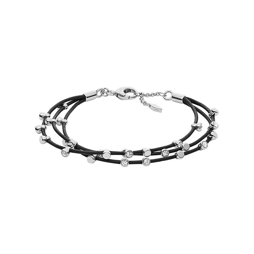 Fossil Armband JF02532040