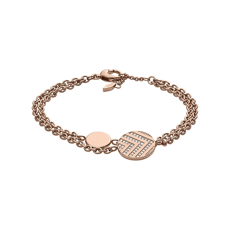 fossil-armband-jf02817791