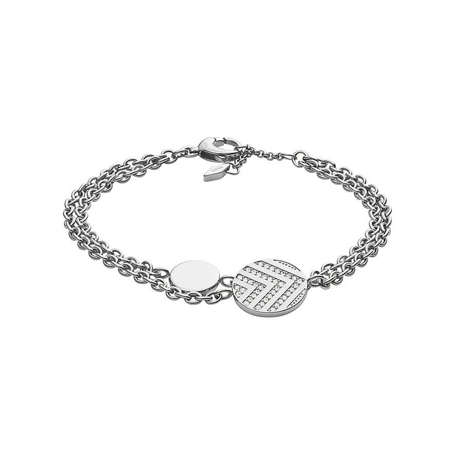 fossil-armband-jf02818040