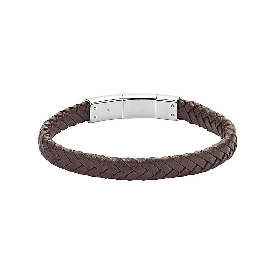 Fossil Armband JF02822040