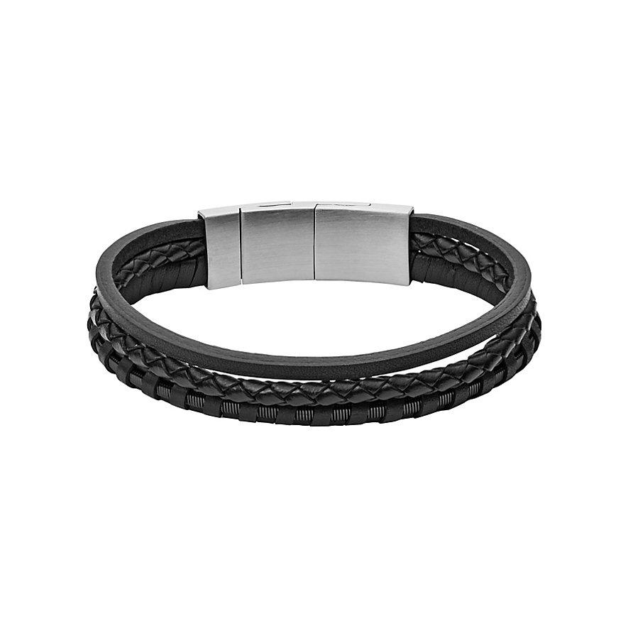 Fossil Armband JF02935001