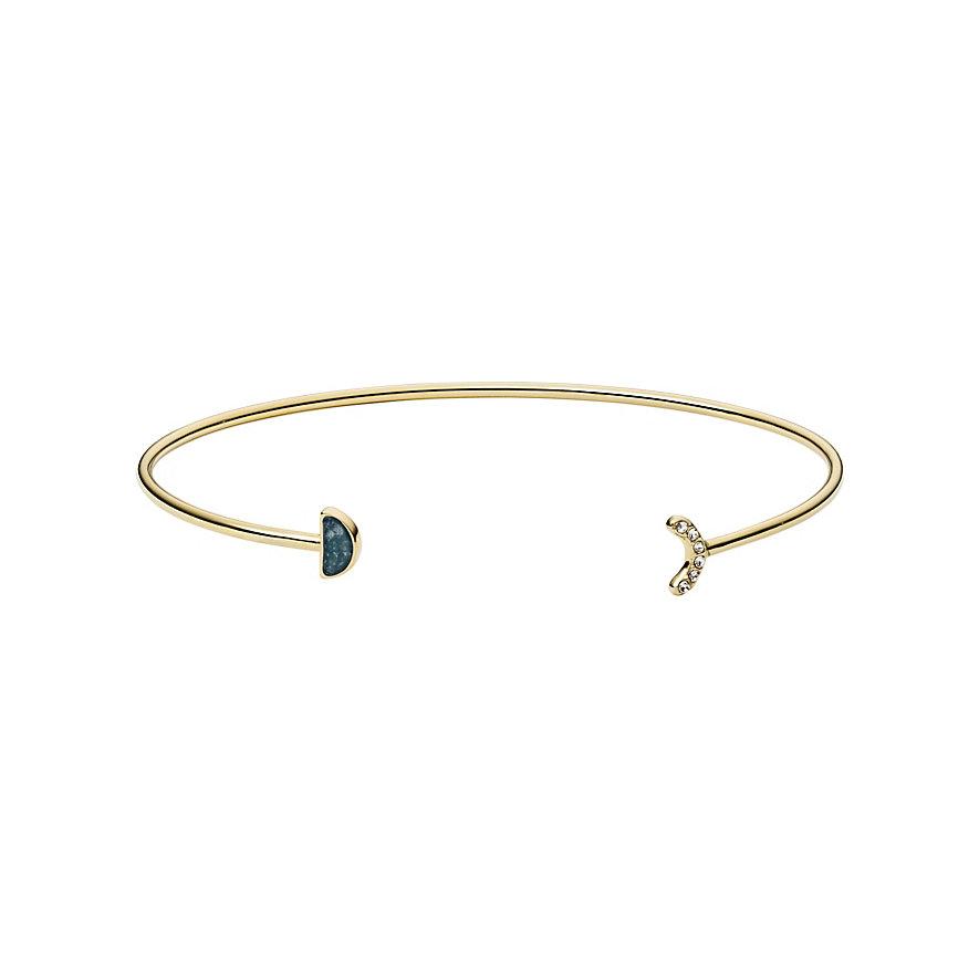Fossil Armband JF02944710