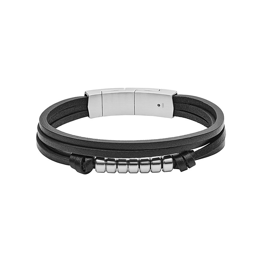 Fossil Armband JF03001040