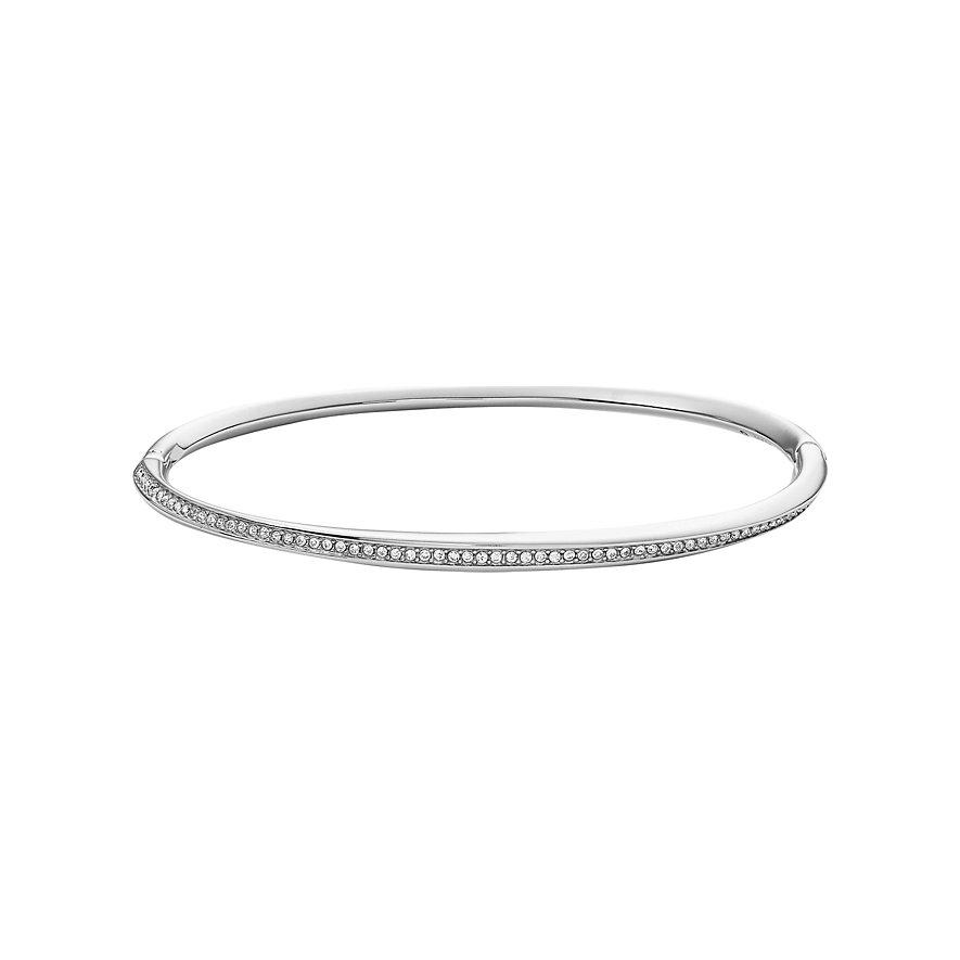 Fossil Armband JF03017040