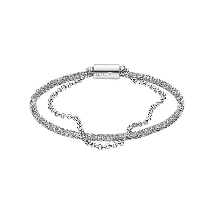 Fossil Armband JF03023040