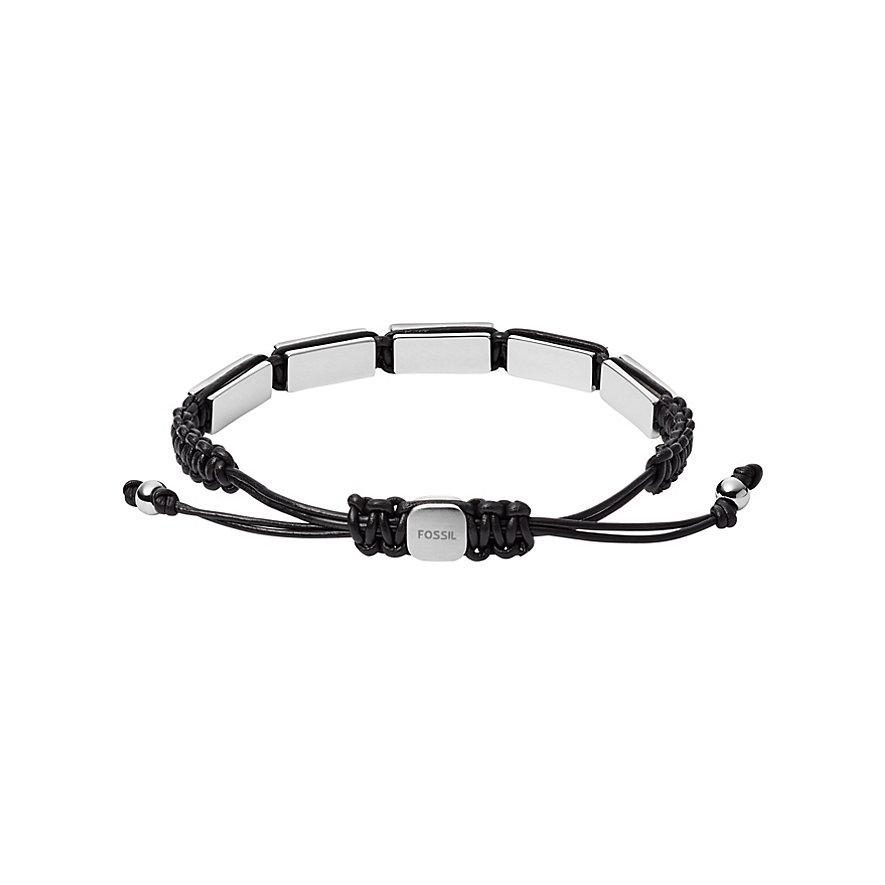 Fossil Armband JF03172040