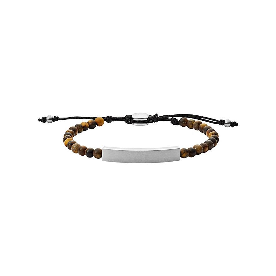 Fossil Armband JF03176040