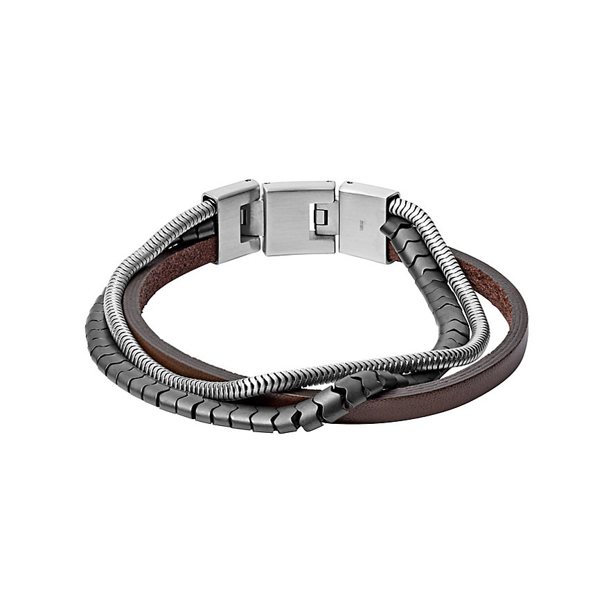 Fossil Armband JF03178040