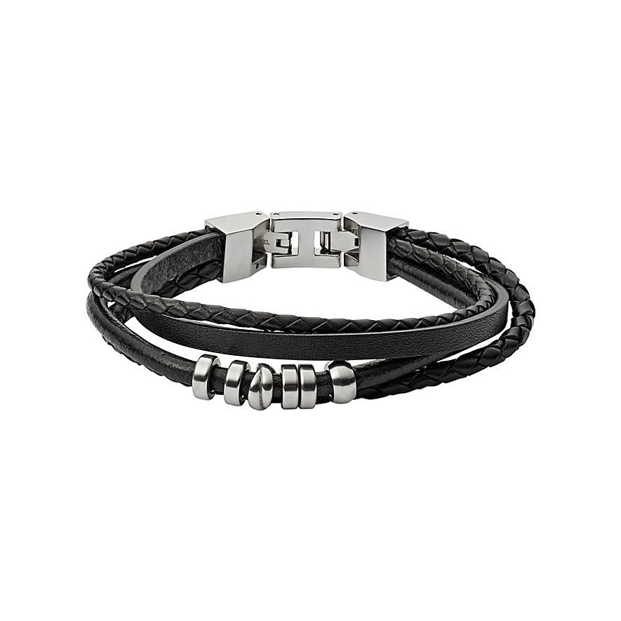 Fossil Armband JF03183040