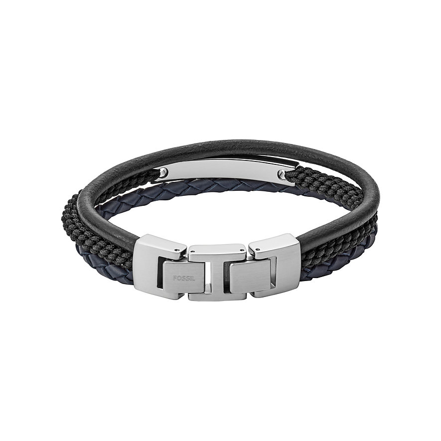Fossil Armband JF03186040
