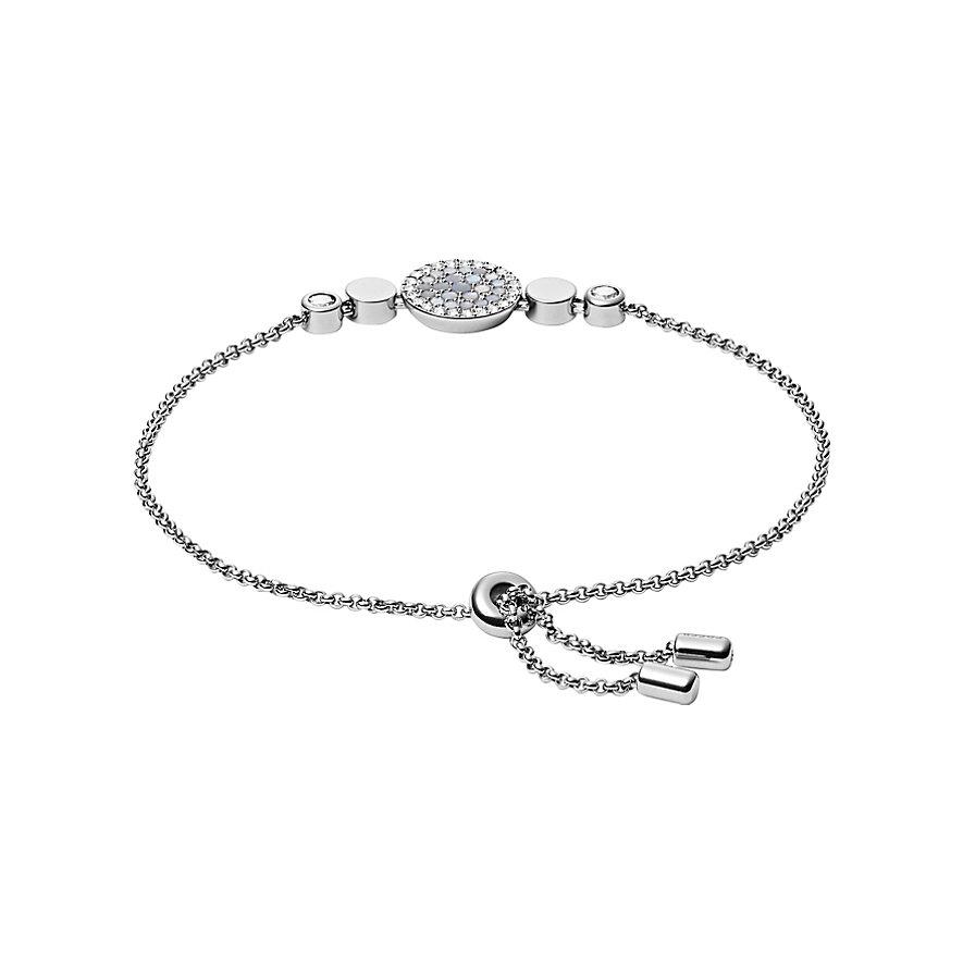 Fossil Armband JF03223040