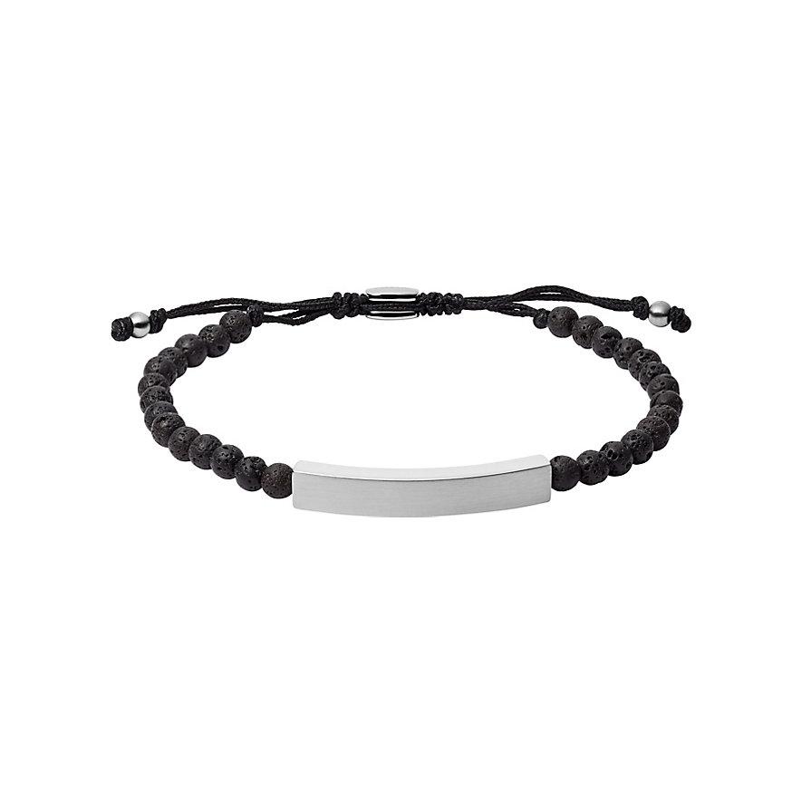 Fossil Armband JF03247040