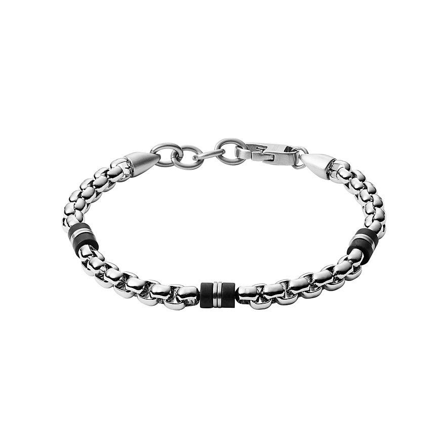 Fossil Armband JF03313040