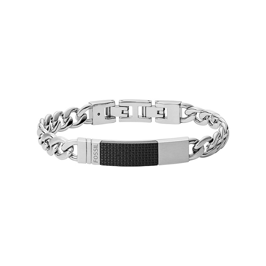 Fossil Armband JF03315040
