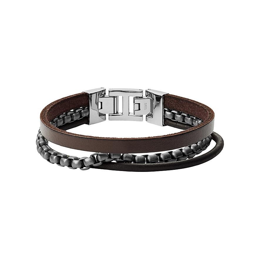 Fossil Armband JF03319998