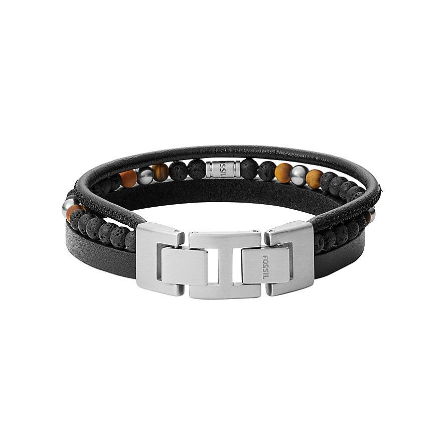 Fossil Armband JF03321040