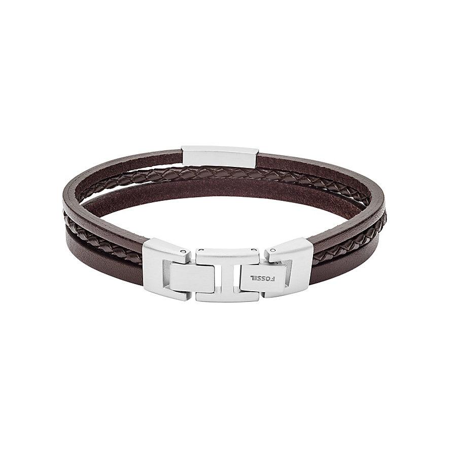 Fossil Armband JF03323040
